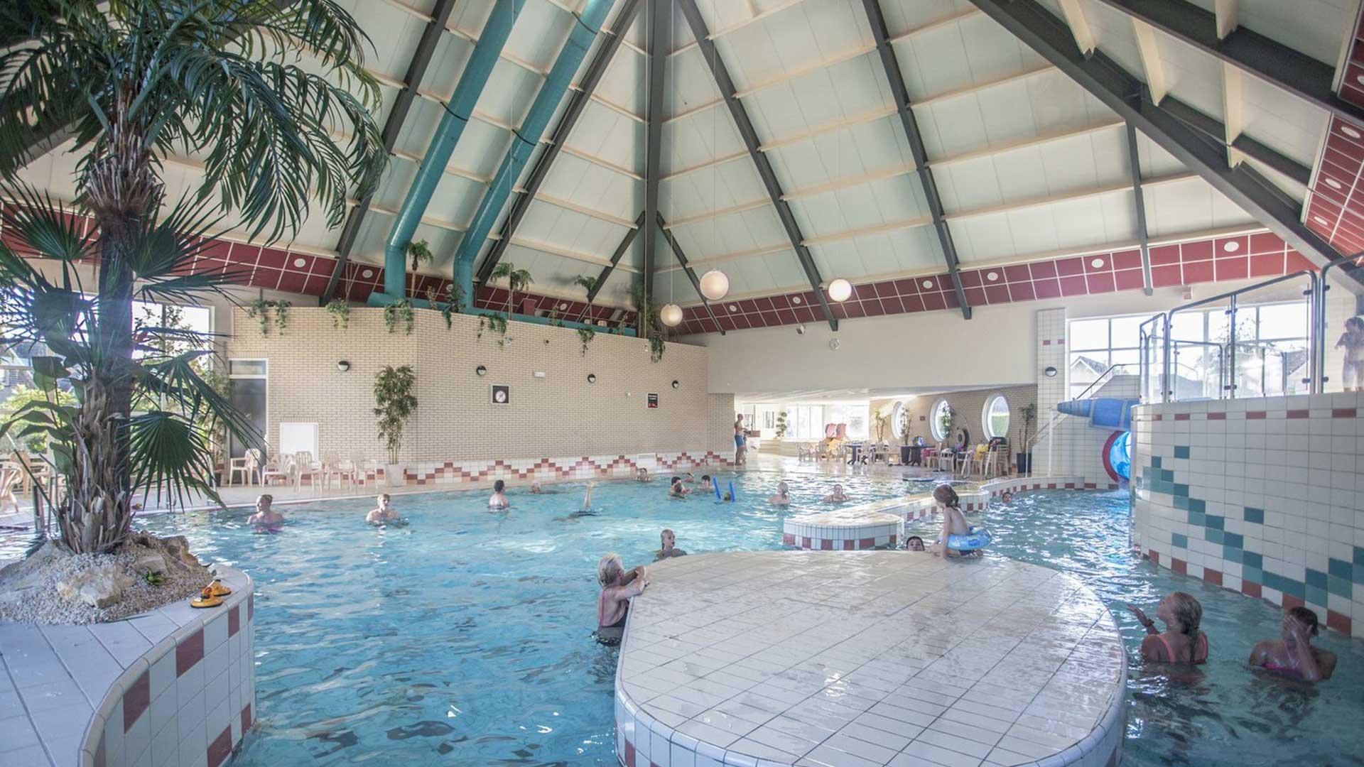 zwemschool01