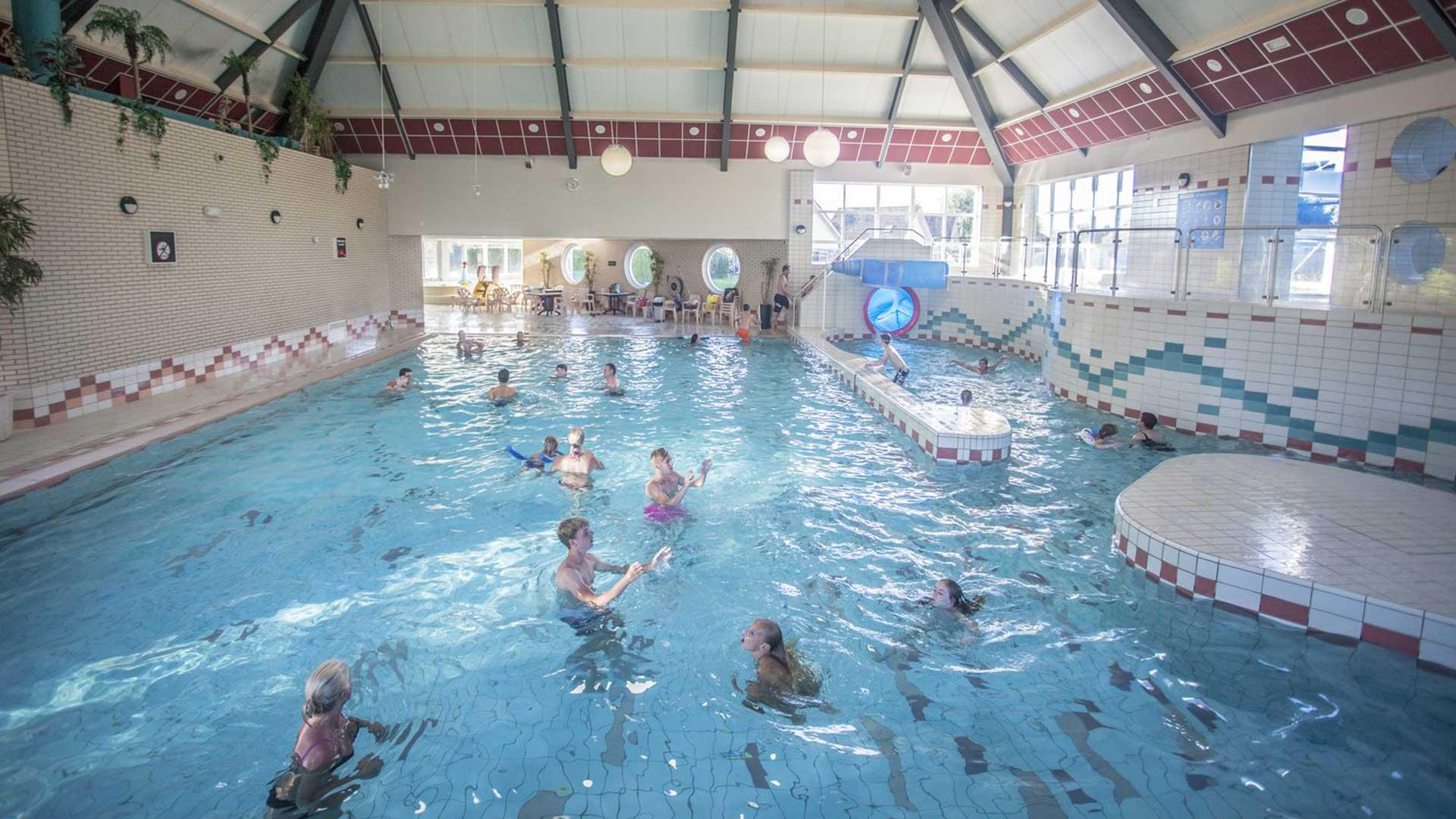 zwemschool02