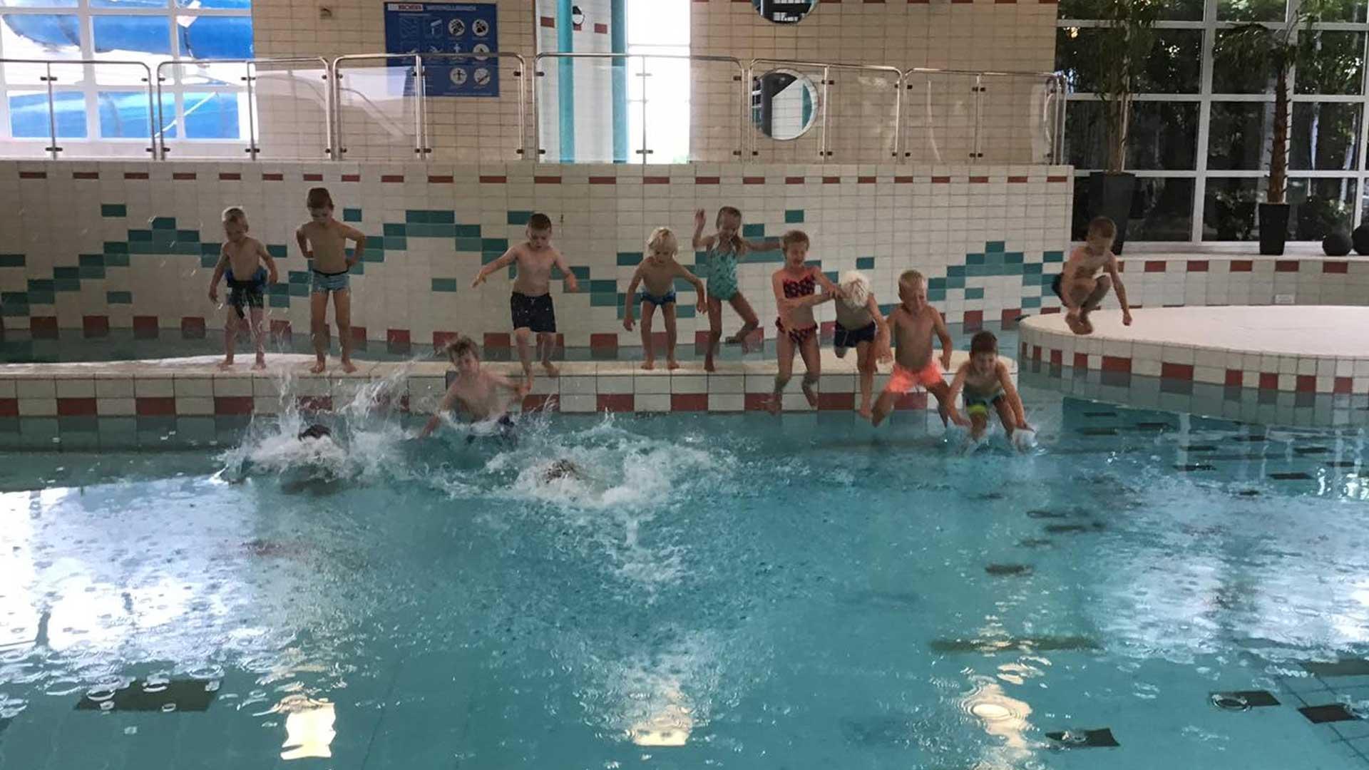 zwemschool04